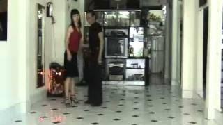 Khiêu vũ Tự Học Tango Lớp 1 Bài 1