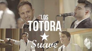 LOS TOTORA – SUAVE (Tributo a Luis Miguel)