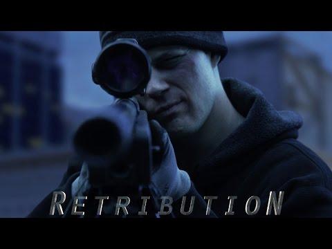Retribution - Action Short film