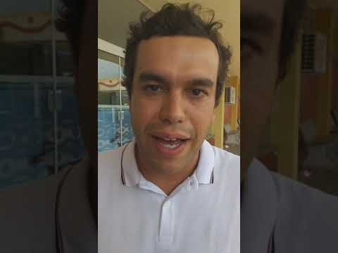 Beto Pereira fortalece gestão de Aquidauana com liberação de recursos para investimentos