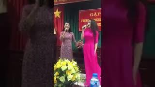 Khmer Music - Joy, Joy, I can sing, can you hear me?