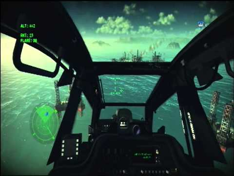 apache air assault cheats playstation 3