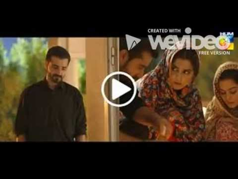 Man Mayal Episode 19