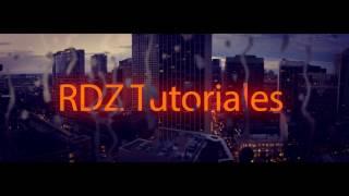 eA79SD7DffU