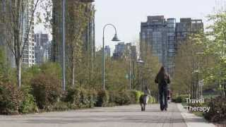 Vancouver (BC) Canada  city photo : 10 Coolest Things to do in Vancouver BC, Canada