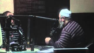 Pyetje Pergjigje me Hoxhe Ferid Selimi (Radio Shkupi)