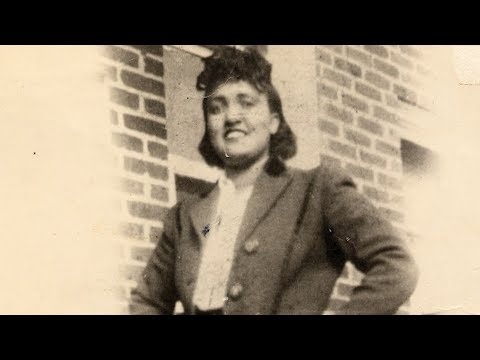 Decades After Taking Henrietta Lacks's Cells Without Consent, Johns Hopkins Names Building After Her