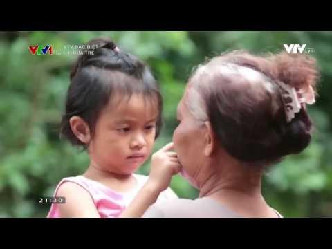 Tác phẩm đạt giải A Giải Báo chí Quốc gia 2016: Tác phẩm Hai đứa trẻ – Liên Chi hội Nhà báo Đài Truyền hình Việt Nam