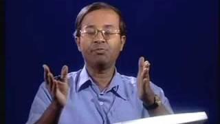 Lecture -9 Client Server Concepts DNS,Telnet,Ftp