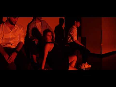Nick Jonas - Champagne Problems Choreography by @laurabduma