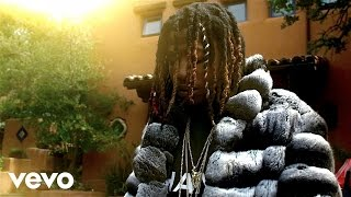 Rexx Life Raj Ft. Nef The Pharaoh Moxie Java rap music videos 2016