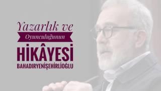 Ahmet Şimşek ile Doğruya Doğru Cumartesi 23.30'da Kontv'de.Kanalımıza Abone Ol: https://goo.gl/pToJS6http://www.kontv.com.trhttp://www.instagram.com/kontvhttp://www.twitter.com/kontvhttp://www.facebook.com/kontvhttp://www.youtube.com/kontv