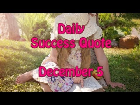 Success quotes - Daily Success Quote December 5  Motivational Quotes for Success in Life by Robert Schuller