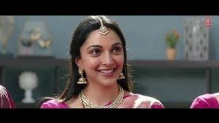 Full Song Mere Sohneya ve maahi kitho dil lagna Shahid Kapoor Kiara HIGH