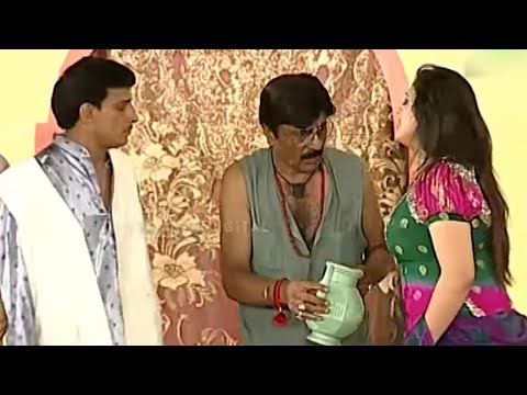 Video Best Of Priya Khan and Sarfraz Vicky New Pakistani Stage Drama Full Comedy Clip download in MP3, 3GP, MP4, WEBM, AVI, FLV January 2017