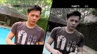 Video Face to Face with Ariel Noah MP3, 3GP, MP4, WEBM, AVI, FLV Desember 2017
