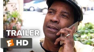 Video The Equalizer 2 Trailer #1 (2018) | Movieclips Trailers MP3, 3GP, MP4, WEBM, AVI, FLV Juni 2018