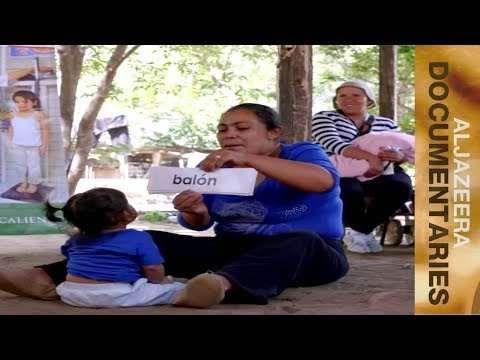 Mexico: The Power of Early Education - Rebel Education