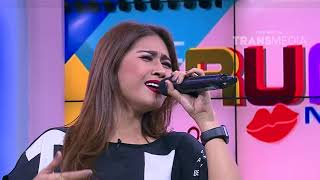 Video RUMPI - Tata Janeeta Bawa Lagu Untuk RUMPI (14/12/17) Part 4 MP3, 3GP, MP4, WEBM, AVI, FLV Juli 2018