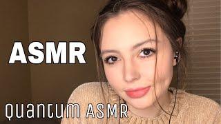 Video ASMR Mic Scratching, Whispers, Brushing MP3, 3GP, MP4, WEBM, AVI, FLV Juni 2019