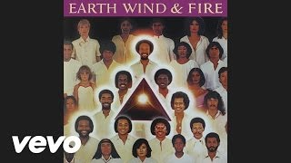 Video Earth, Wind & Fire - You (Audio) MP3, 3GP, MP4, WEBM, AVI, FLV September 2018