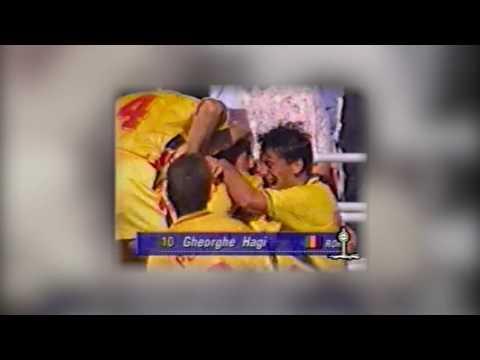 الروضان 2017 (15) : فهد الانصاري وتحدي تقليد هدف هاجي على كولومبيا