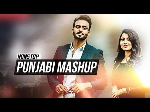 Nikle current X kya baat aye [ Twinbeatz Mashup ] Latest Panjabi song 2019