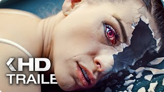 Download Video TABULA RASA Trailer German Deutsch (2018) Exklusiv MP3 3GP MP4