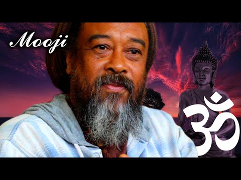 Mooji Guided Meditation: Be Immersed In The Timeless Grace Of Your Self