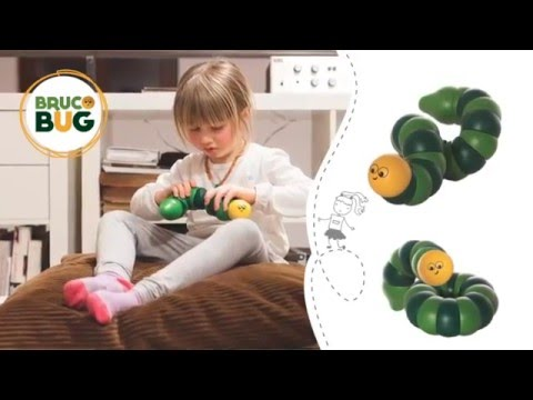 ECO-FRIENDLY PLASTIC TOYS
