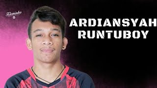 Video Ardiansyah Runtuboy - Black Steel Manokwari [Futsal_Scout] HD MP3, 3GP, MP4, WEBM, AVI, FLV November 2017