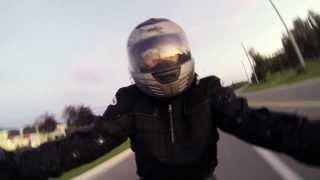 6. 2014 Harley Davidson Fat Bob Review