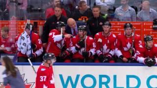 Open Mic: Sidney Crosby by Sportsnet Canada