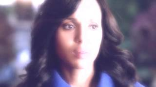Nonton  Scandal  Olivia Pope   Iron Film Subtitle Indonesia Streaming Movie Download