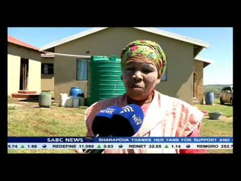Husband allegedly kills 67 year old wife over chicken livers