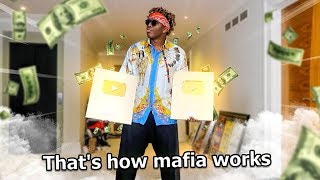 Video That's How Mafia Works MP3, 3GP, MP4, WEBM, AVI, FLV Maret 2019