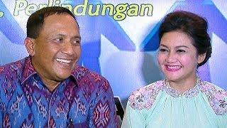 Video Suami Bella Saphira Inginkan Anak - Seleb On Cam 03 Juni 2014 MP3, 3GP, MP4, WEBM, AVI, FLV Oktober 2018
