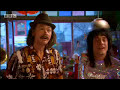 The Mighty Boosh – Future Sailors