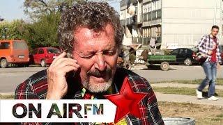 Gezuar 2013 Me Cimen - Radio Burica