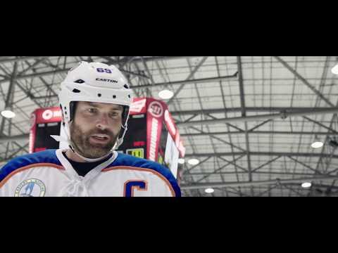 Goon: Last of the Enforcers (US Trailer)