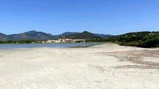 Villasimius Italy  city images : 360° Villasimius Sardinia Italy
