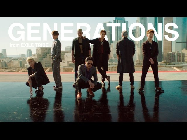 Generations-from-exile-tribe