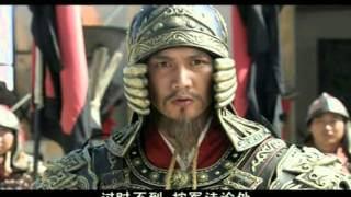General Chinese Series - ep01-Su Tong Po