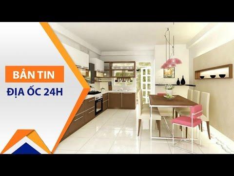 Học phong thủy với hướng của căn bếp gia đình | VTC - Thời lượng: 4 phút, 7 giây.