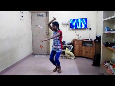 Video Dance-Devi -kokka makka - try 2 download in MP3, 3GP, MP4, WEBM, AVI, FLV January 2017