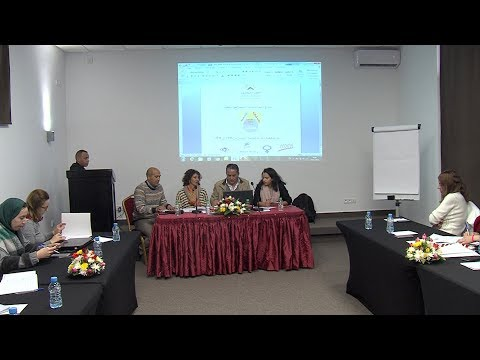 """L'Espace associatif se félicite des réalisations du programme d'""""appui aux processus de participation démocratique au Maroc"""""""