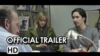 Nonton Best Man Down Official Trailer  1  2013    Justin Long  Jess Weixler Movie Hd Film Subtitle Indonesia Streaming Movie Download