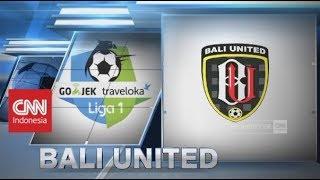 Video Pintu Juara Bali United Tertutup MP3, 3GP, MP4, WEBM, AVI, FLV Juni 2018