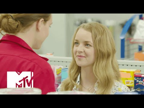 Finding Carter 1.06 (Clip)