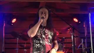 Video ROTOR LIVE - Hvězdička